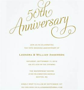 20 wedding anniversary invitation card templates which With samples of wedding anniversary invitation cards