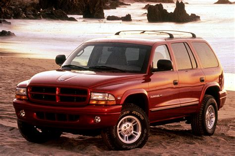 online auto repair manual 2003 dodge durango windshield wipe control 1998 03 dodge durango consumer guide auto