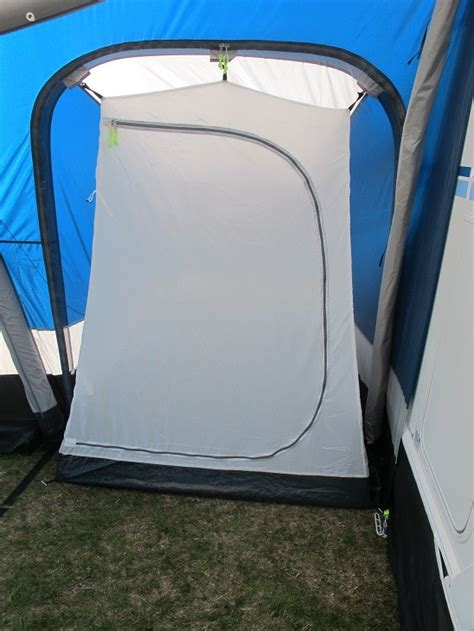 Porch Awning With Annexe by Ka Air Porch Awning Annexe By Ka For 163 185 00