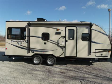Rv Motorhome Dealers Near Me : Beautiful Blue Rv Motorhome