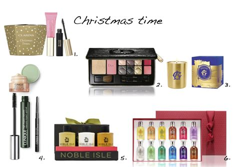 holiday makeup gift sets makeup vidalondon