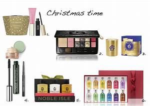 Set Online Shop : bosso beverly hills makeup blogholiday makeup shopping tips by celebrity makeup artist kimberley ~ Orissabook.com Haus und Dekorationen