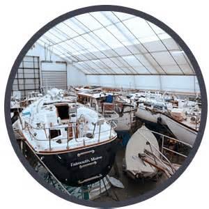 Boat Repair Portland by Boat Repair Portland Me Boat Sales Maine Boat Rental
