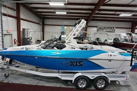 Axis Boats Price List by Axis A22 Boats For Sale In Peninsula Ohio