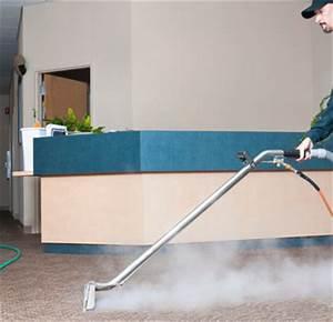 nettoyage des tapis 2 pieces 69 commercial 50 866 With nettoyage tapis avec canapé express besançon