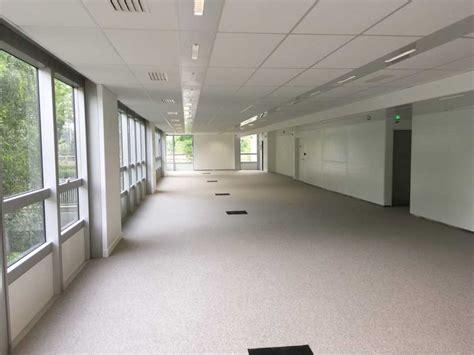 bureaux rueil malmaison bureaux à louer rueil malmaison 92500 2050 m 157578