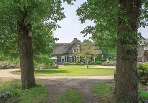 Country Style Home Decorating Ideas Picture