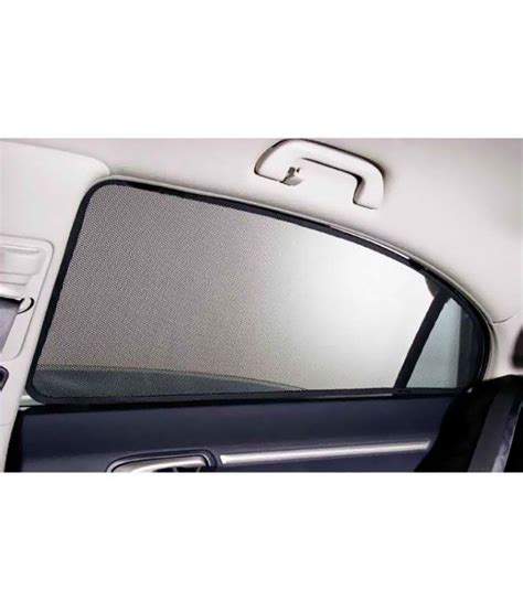 Magnetic Sun Shade Curtain For Audi A4 Buy Magnetic Sun