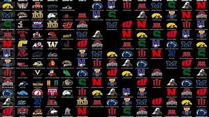 Football Wallpapers Nebraska Ten College Wallpapersafari Conference