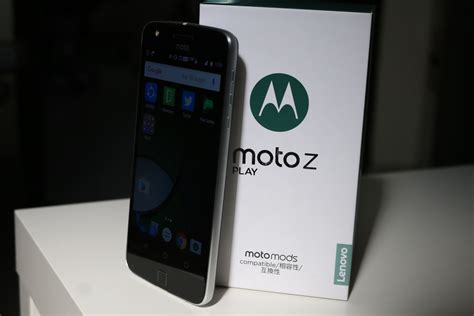 moto z3 play moto z play unboxing review gaming battery and