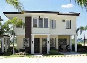 home design exterior app new home designs modern homes exterior designs dublin