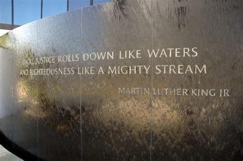 civil rights memorial montgomery al