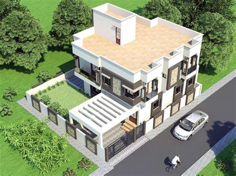 Home Design Bbrainz  Americanmoderatepartyorg