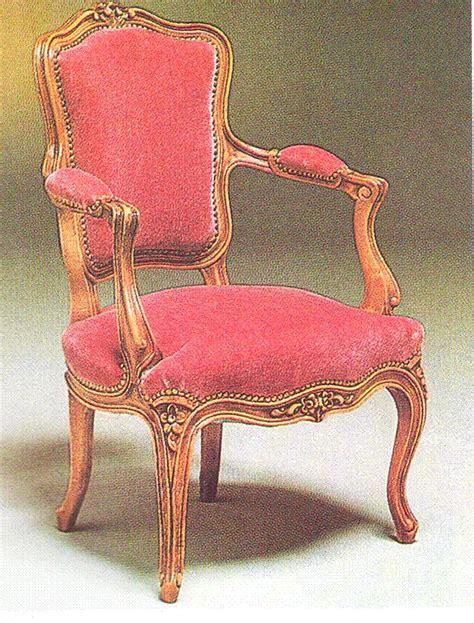 restaurer un fauteuil cabriolet 28 images chiner relooker redonner vie aux anciens meubles