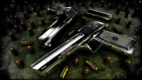Cool Gun Wallpapers ·① Wallpapertag