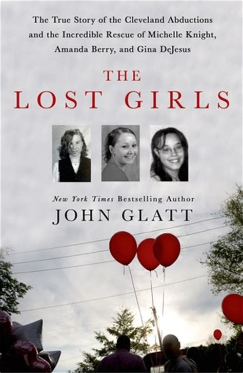 lost girls  true story   cleveland abductions