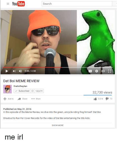 25+ Best Memes About Meme Reviews  Meme Reviews Memes