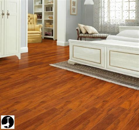 which way to lay laminate how to lay laminate flooring