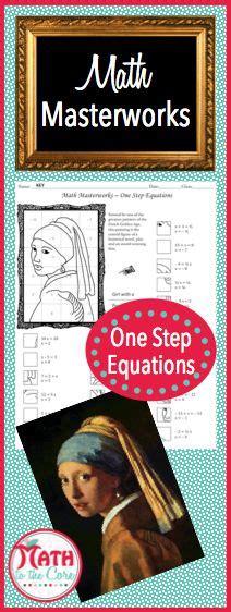 equations  expression  grade math images