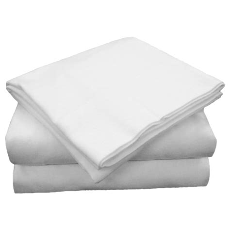 220 thread count easy care selection cotton polyester