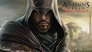 Assassins Creed Revelations - PC - Games Torrents