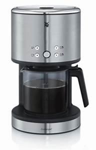 Wmf Mini Kaffeemaschine : mini kaffeemaschine ~ Orissabook.com Haus und Dekorationen