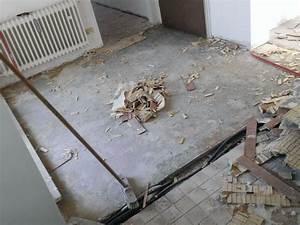 Betonboden Selber Machen : polierter betonboden selber machen cheap charmant ~ Michelbontemps.com Haus und Dekorationen