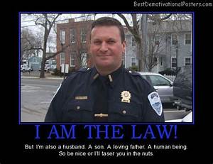 Pin by Jim Heberlein on Thin blue line | Pinterest