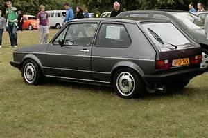 Golf Mk1 Gti : channing 39 s blog 2010 audi r8 spyder door sill ~ Medecine-chirurgie-esthetiques.com Avis de Voitures