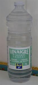 Vinaigre Blanc 14 Desherbant : vinaigre blanc aux petits bonheurs de sophie ~ Melissatoandfro.com Idées de Décoration