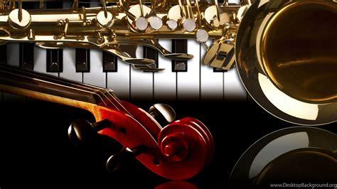 classical  instruments full hd desktop wallpapers