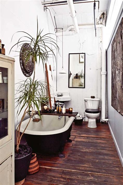Eclectic Bathroom Ideas by 10 Best Ideas About Eclectic Bathroom On