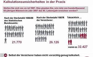 Det Berechnen : statistische lebenserwartung m nner berechnen ~ Themetempest.com Abrechnung