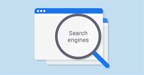 search engine top search engines list best web search engines other