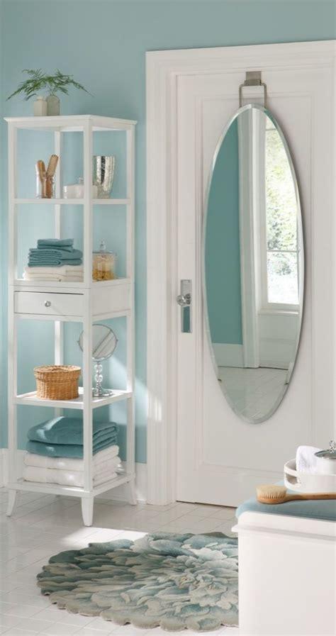 Bathroom Door Mirrors by Door Beveled Door Mirror Doors Walls And Bedrooms