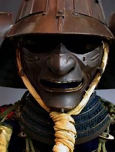 samurai armor_Elec-Intro Website