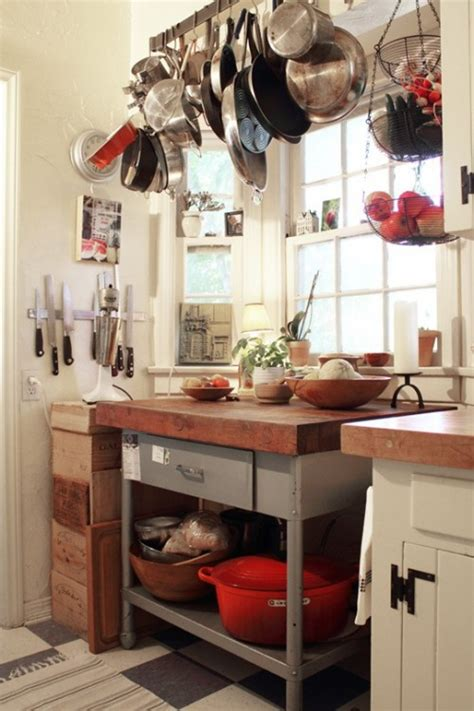 small kitchen pots and pans storage 50 ideas to organize pots and pans storage display 9344