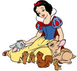 Snow White Clipart Snow White Clipart Snow White And The Seven Dwarfs Photo