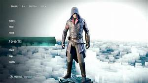 Assassin's Creed: Unity Review | Attack of the Fanboy
