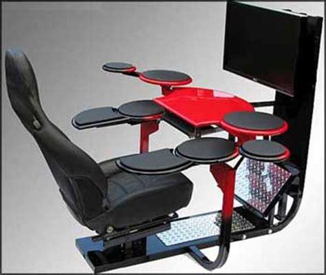 gaming station computer desk gaming station computer desk office furniture