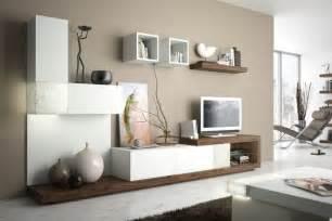 Wohnzimmereinrichtung ikea  HD wallpapers wohnzimmereinrichtung ikea ...