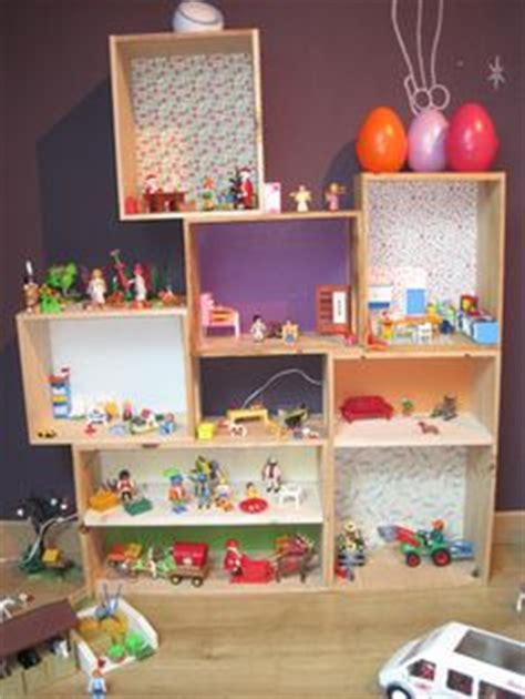 maison de cagne playmobil 123 1000 images about playmobil on lego dollhouses and pink chest of drawers