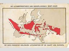 Veteraan herkent zichzelf op executiefoto's Nederlands