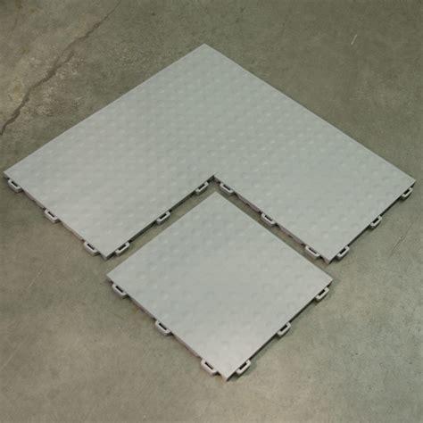flooring tiles gray staylock bump top ergonomic flooring