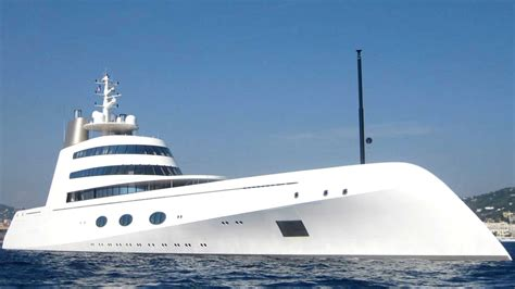 home and interiors magazine the three superyachts that philippe starck designed