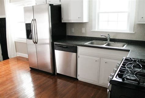 How To Afford A Kitchen Remodel