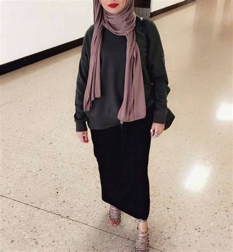 hijab fashion athijabfashion instagram bilder og videoer hijab fashion muslim fashion