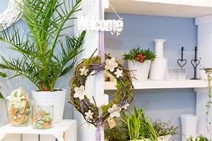 Blume Und Leben : galerie blumenladen blume leben ~ Articles-book.com Haus und Dekorationen