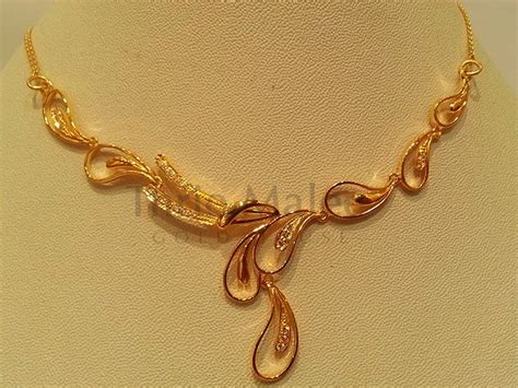 sri lanka gems sri lanka jewellery brides of sri lanka sri lankan wedding jewellery thrie