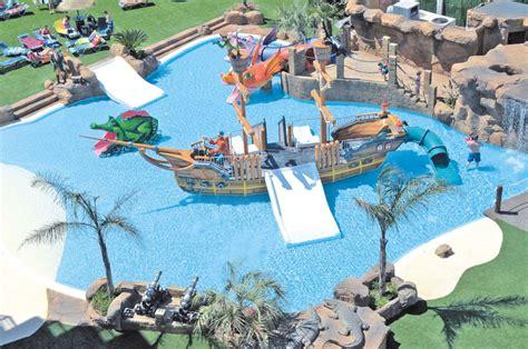 hotel espagne dans la chambre hotel evenia olympic park in costa brava jetair jetair